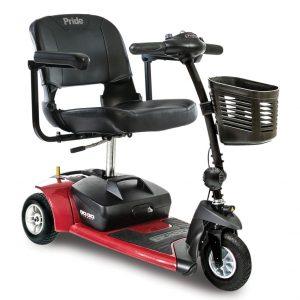 GoGo-Ultra-X-3-wheel-Red