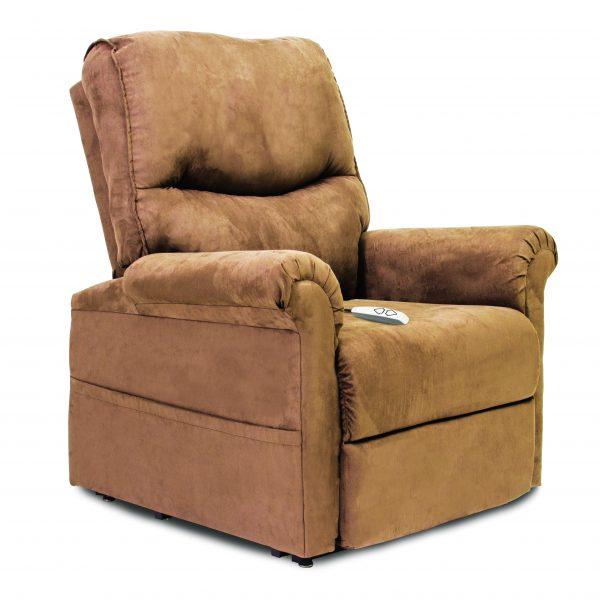 Pride Lift Chair - LC-105 - Sandal