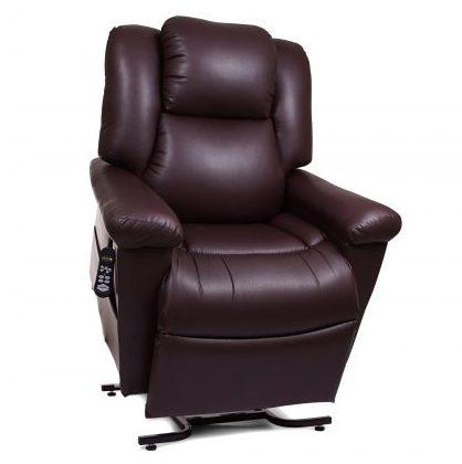 Goldentech Lift Chair MaxiComfort DayDreamer