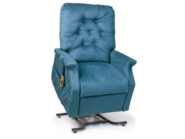 Golden Tech Lift Chair Value Series Capri
