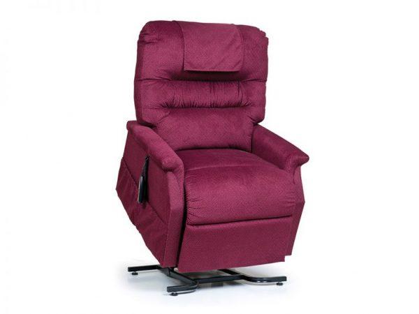 Golden Tech Lift Chair Monarch